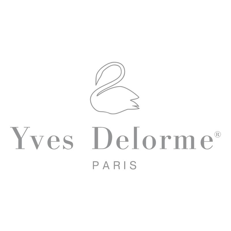 Yves Delorme vector