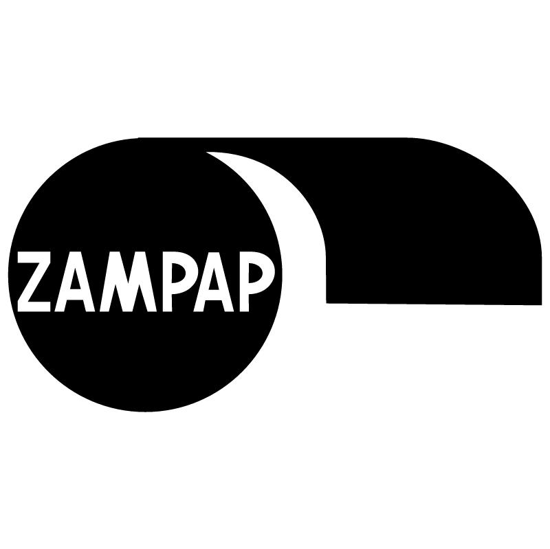 Zampap vector