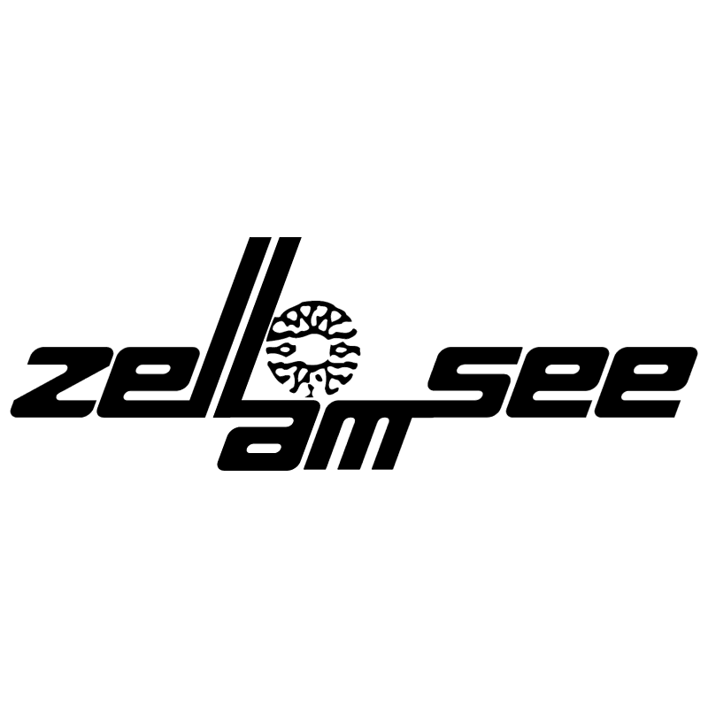 ZellAmSee vector