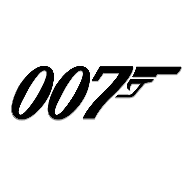 007 vector