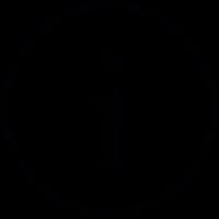 Information sign vector
