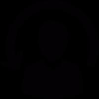 Update profile user vector