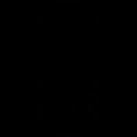 Medication capsule vector