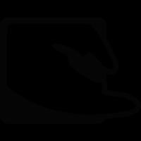 3docean logo – envato vector