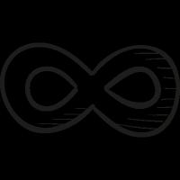 Twoo logotype vector