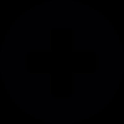 Add To List Button vector logo