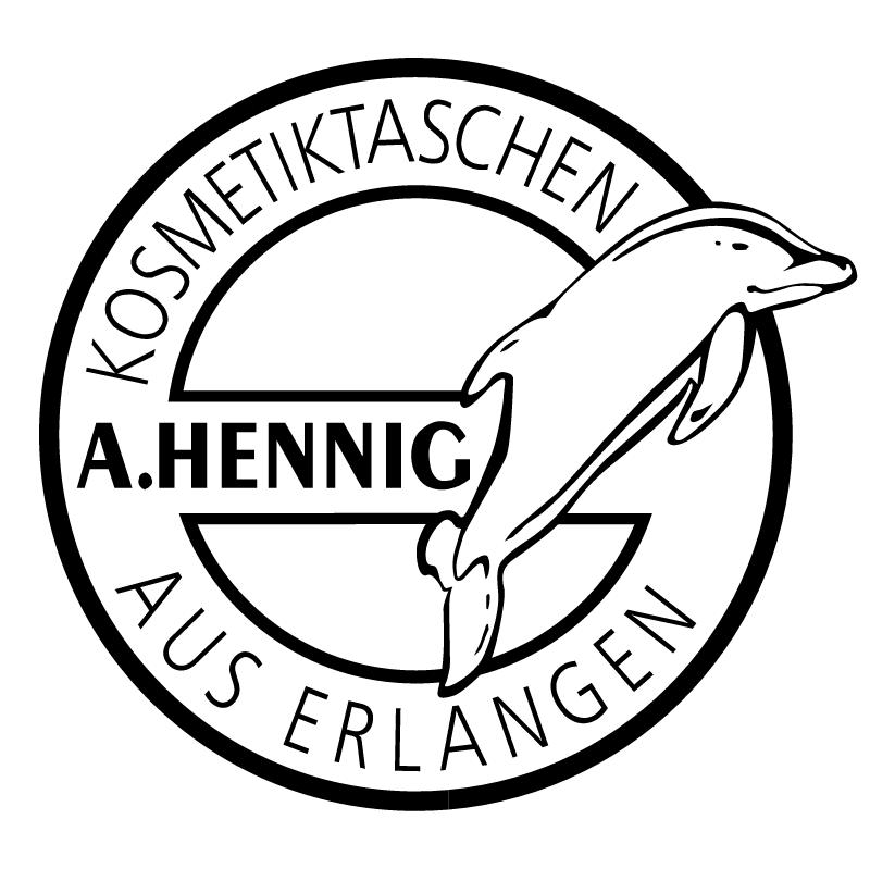 A Hennig vector