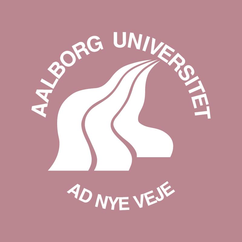 Aalborg Universitet vector