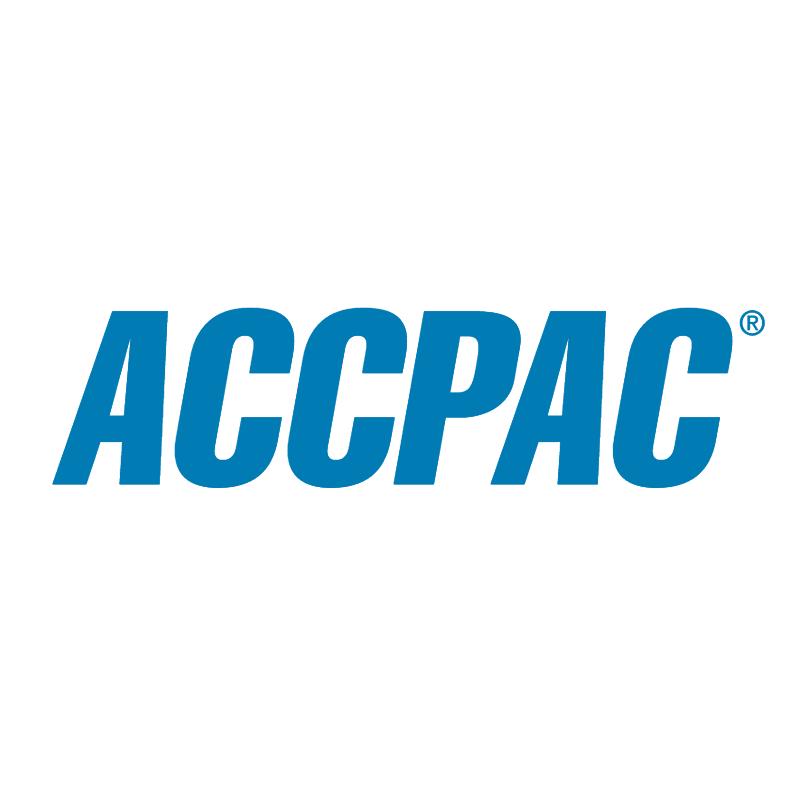 ACCPAC vector