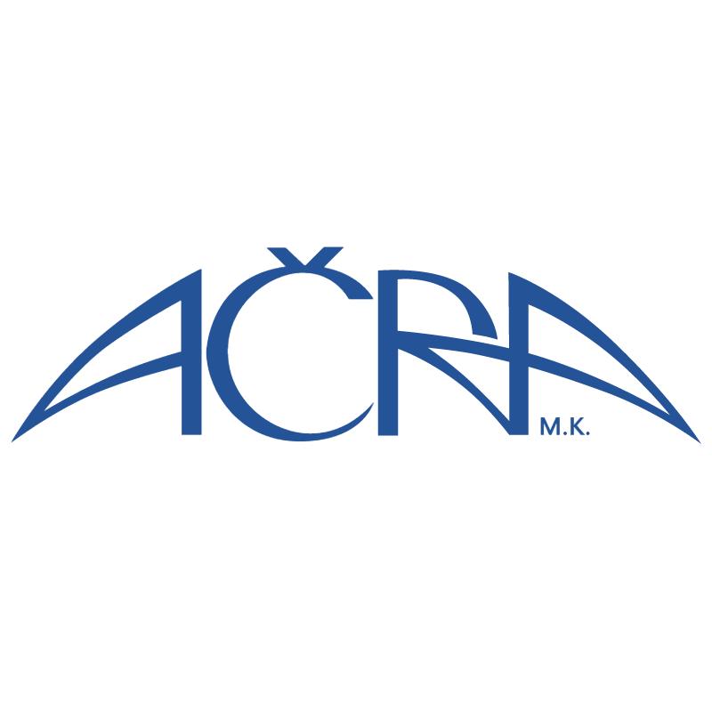 Acra 28679 vector