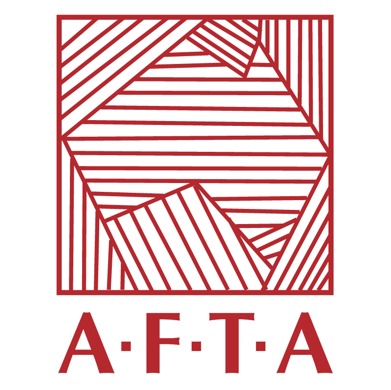 AFTA 73071 vector