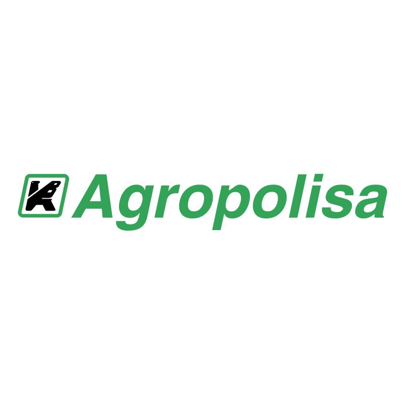 Agropolisa 63147 vector