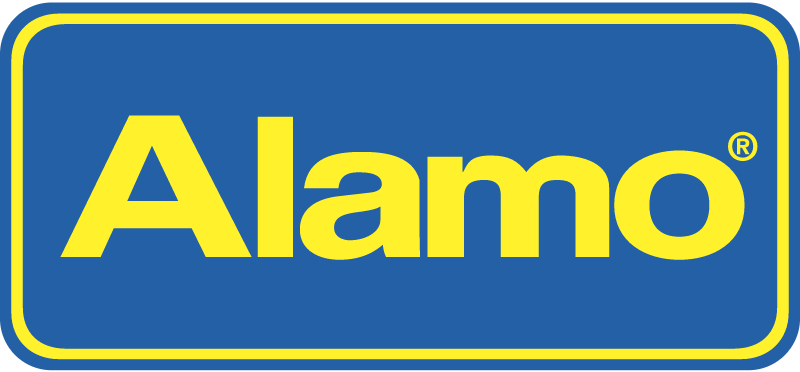 ALAMO1 vector