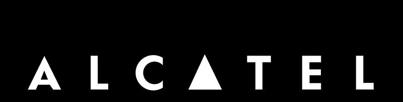 Alcatel2 vector