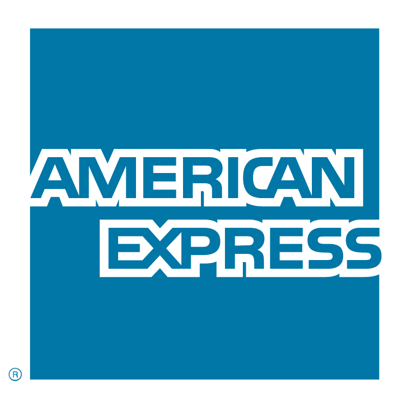 American Express 630 vector