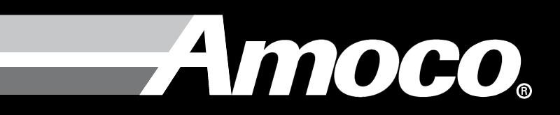 Amoco 2 vector