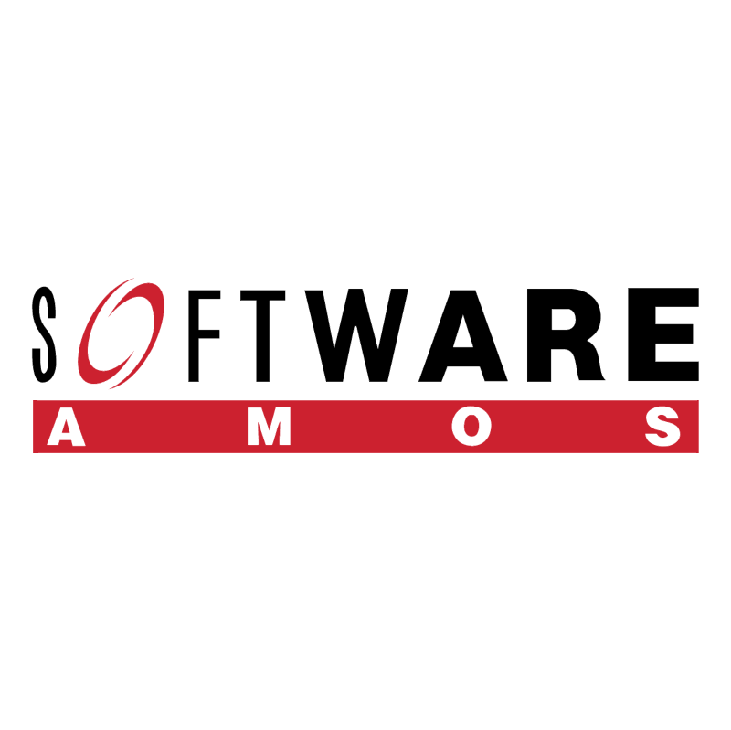 Amos Software 51252 vector