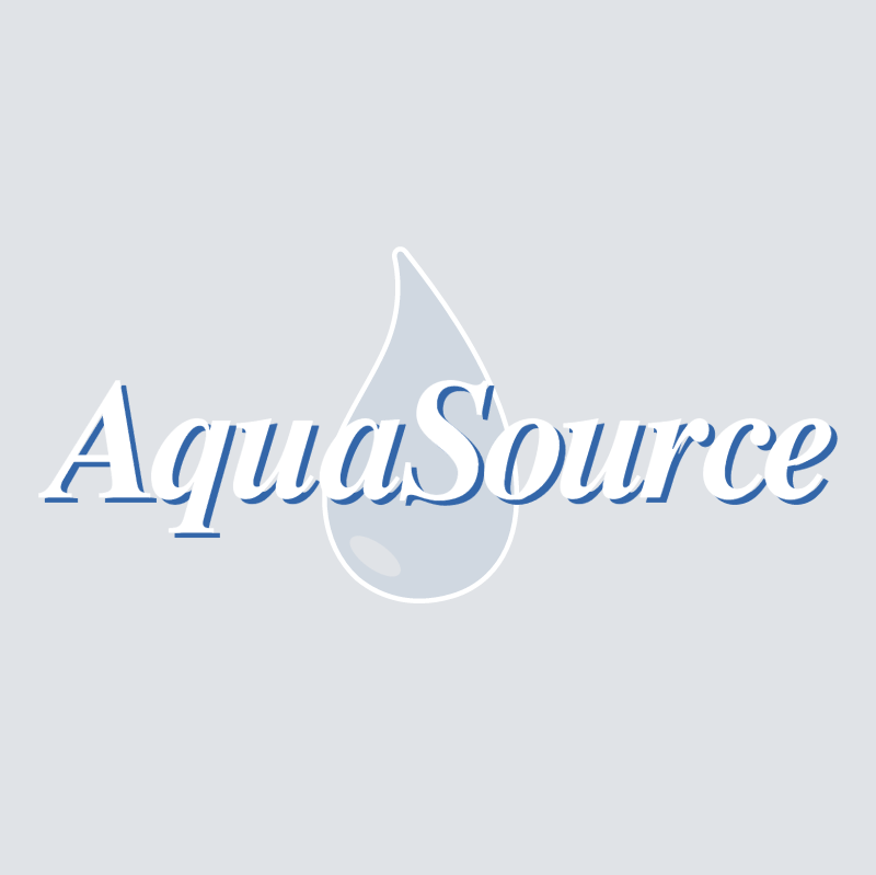 AquaSource 72936 vector