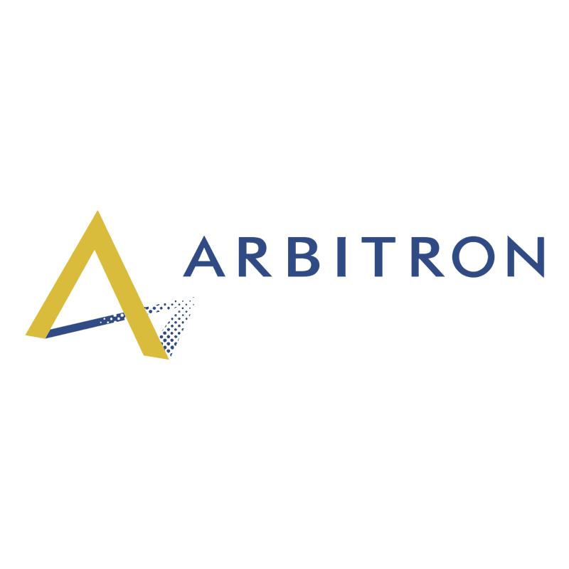 Arbitron 41637 vector
