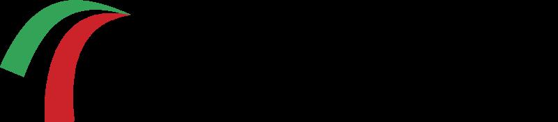 Ardo vector