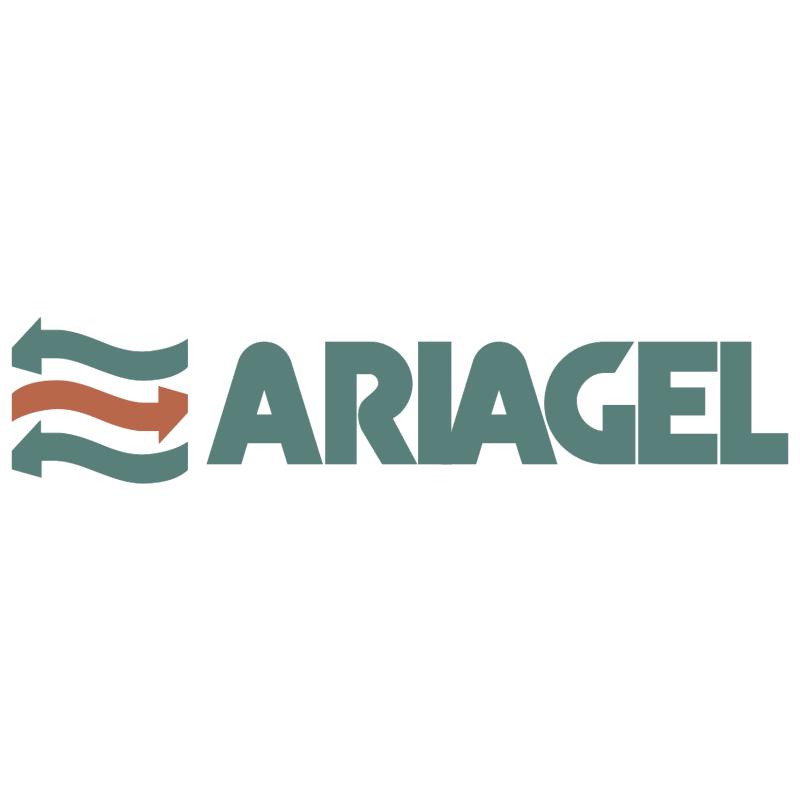 Ariagel vector