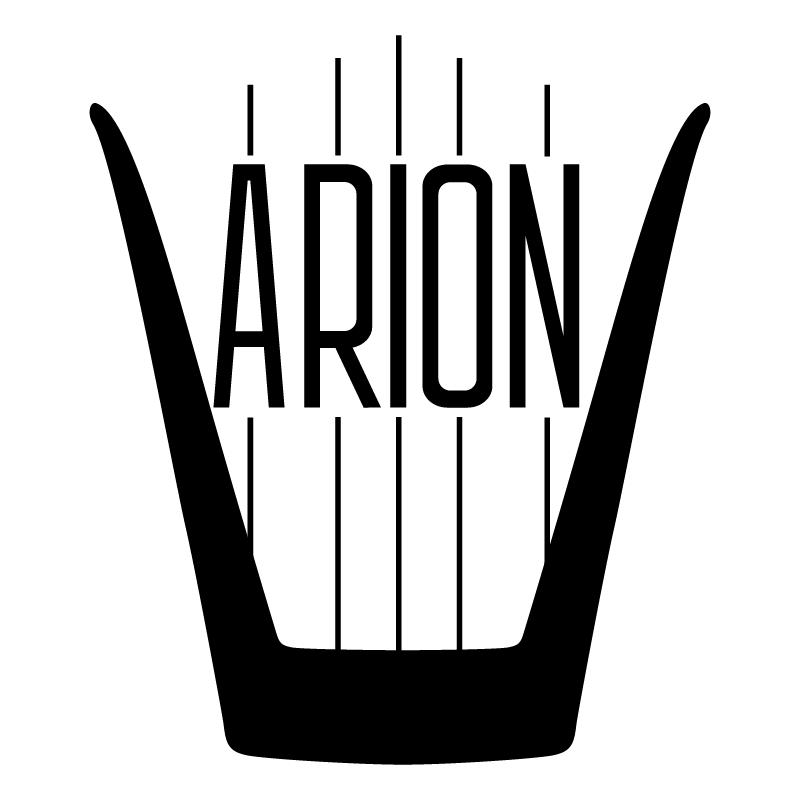 Arion 64023 vector