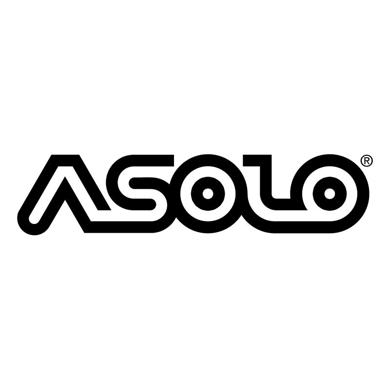 Asolo 47197 vector