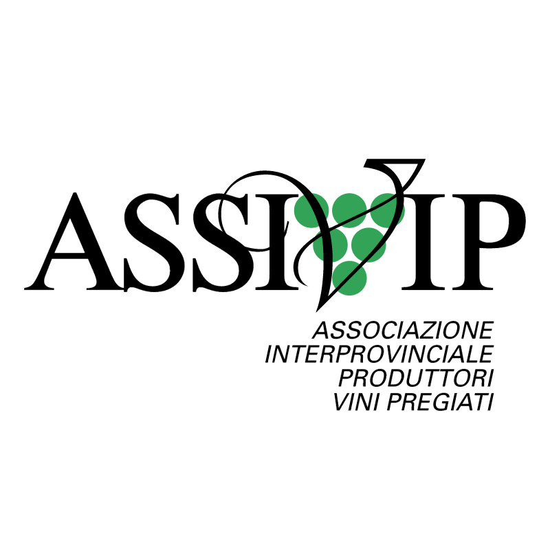 ASSIVIP vector