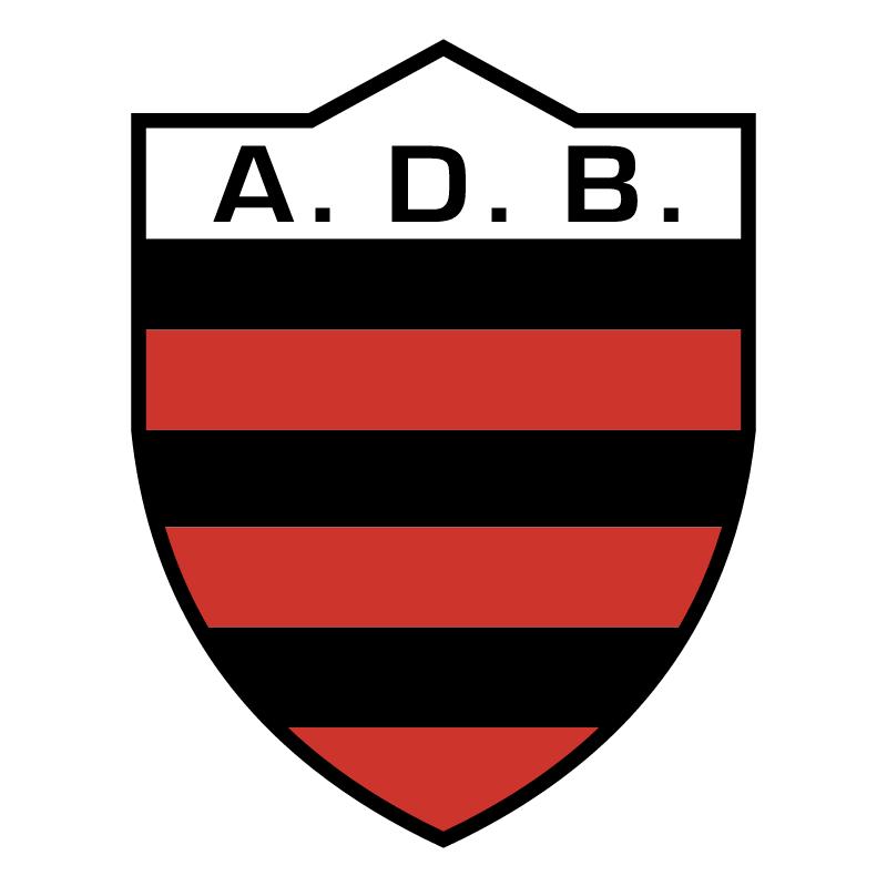 Associacao Desportiva Brasil de Aracaju SE vector