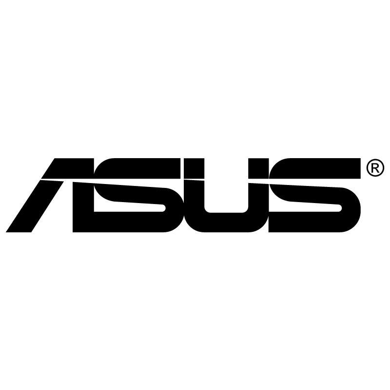 Asus vector