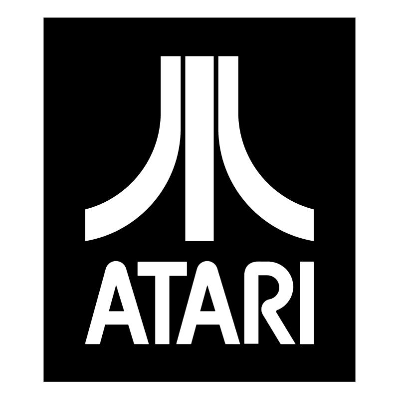 Atari 40738 vector