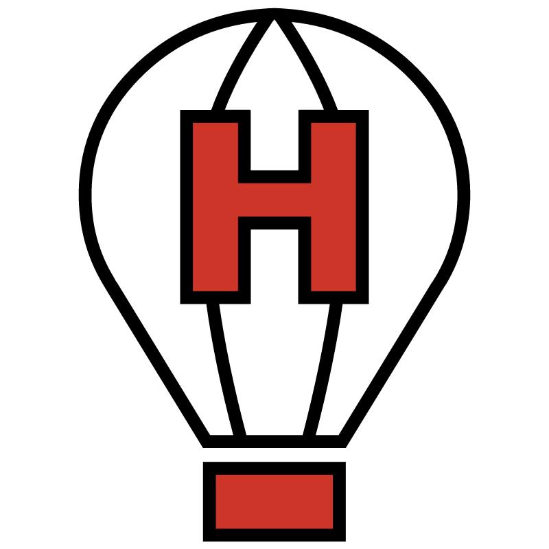 Atletico Huracan 15082 vector