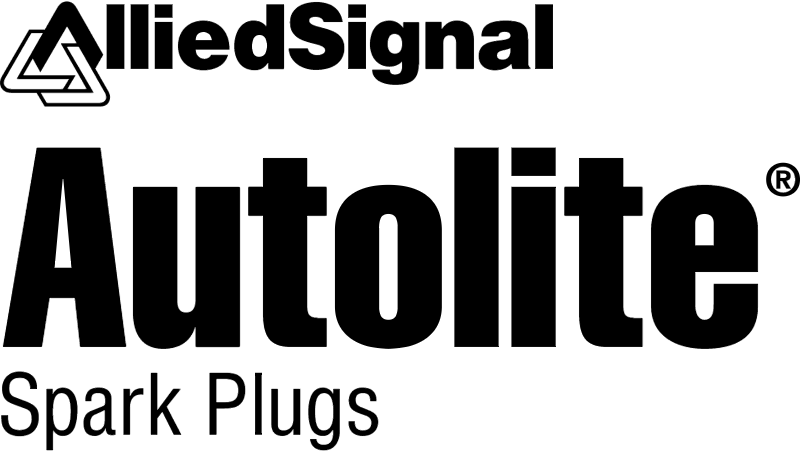 Autolite Spark Plugs vector