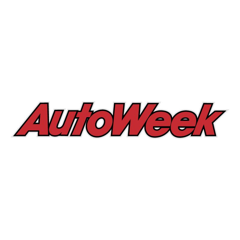 AutoWeek 88183 vector