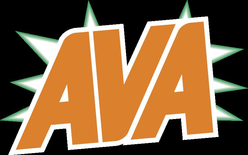 AVA vector
