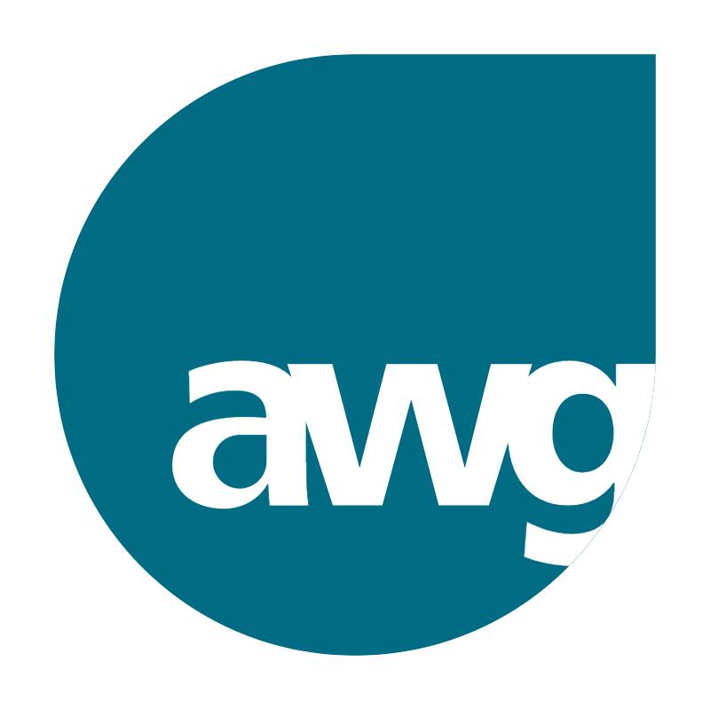 AWG 26053 vector