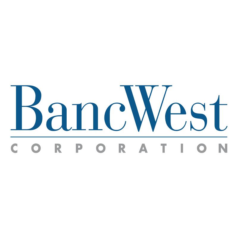 BancWest Corporation 53517 vector