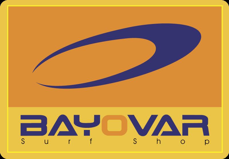 Bayovar vector