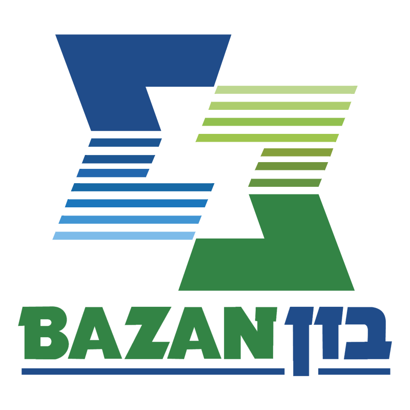 Bazan vector