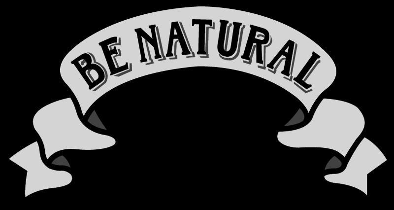 be natural vector