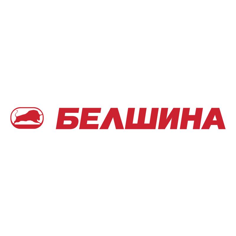 Belshina vector