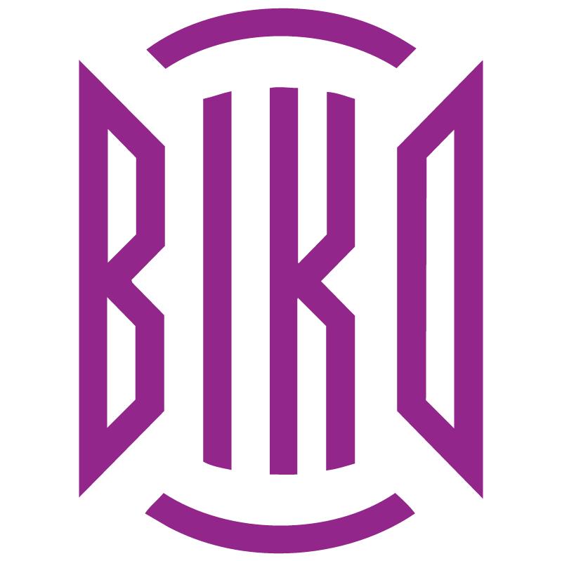 Biko Alpinus vector