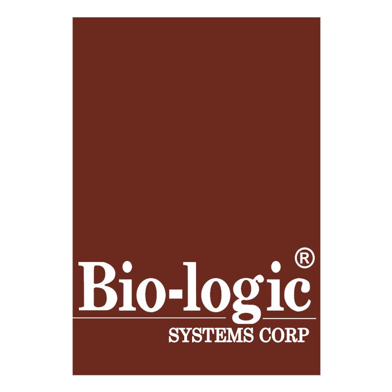 Bio Logic Systems Corp vector