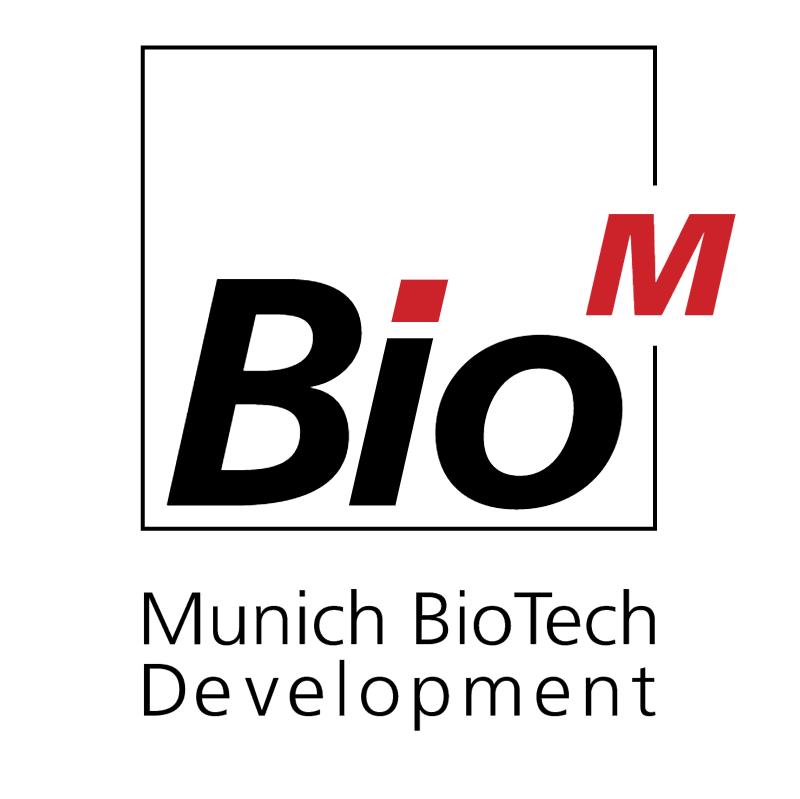 Bio M vector