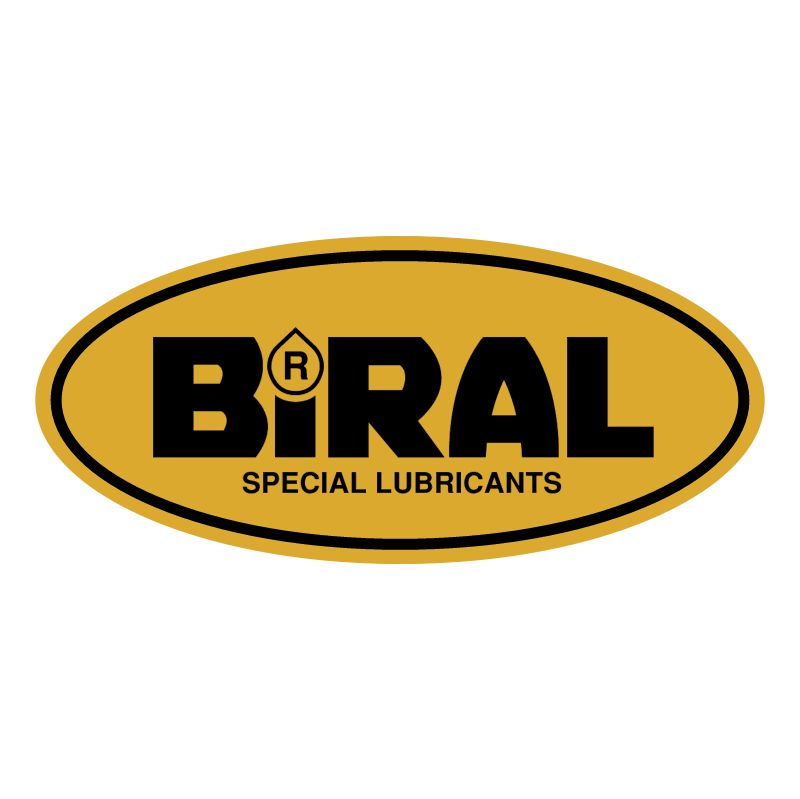 Biral 74018 vector