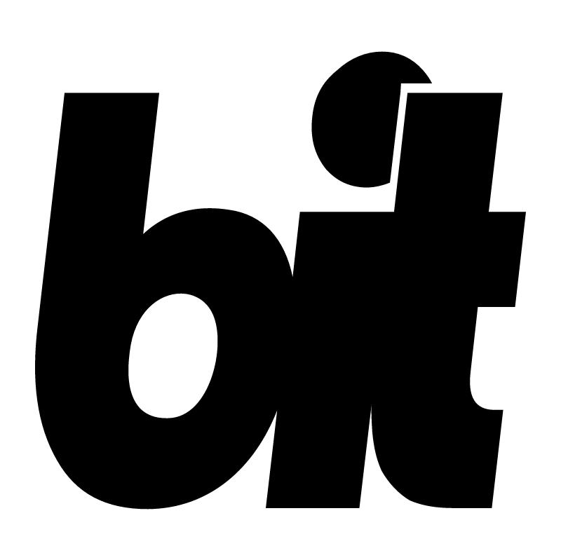 Bit 893 vector