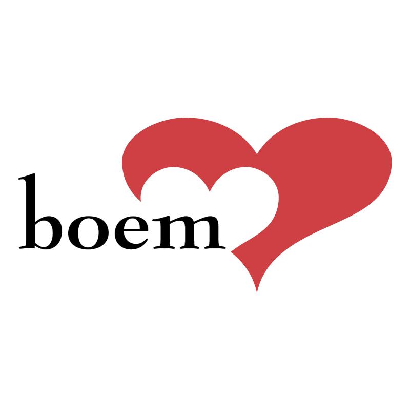 Boem 53727 vector