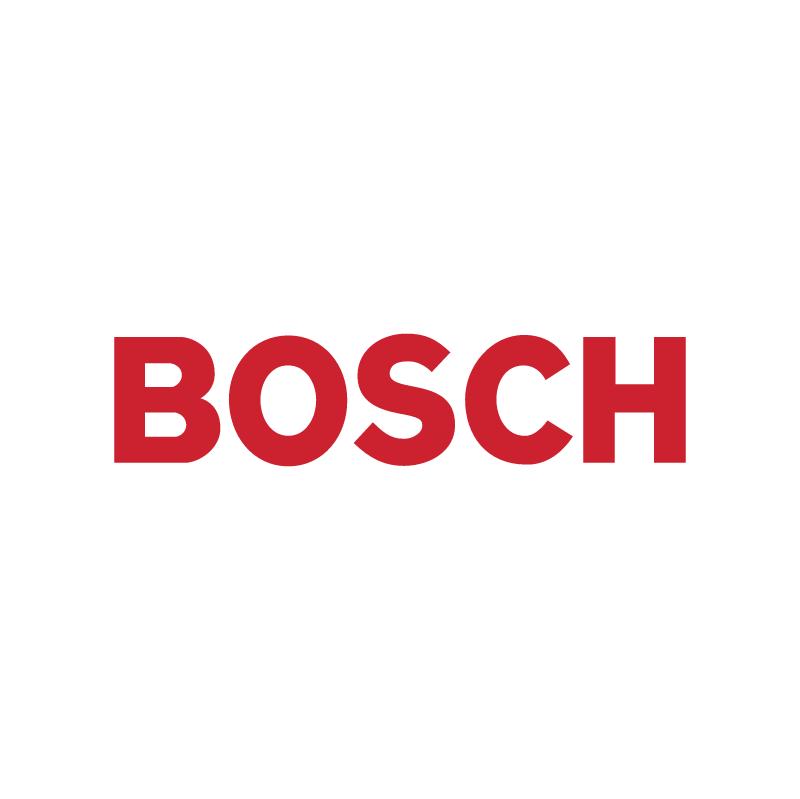 Bosch vector