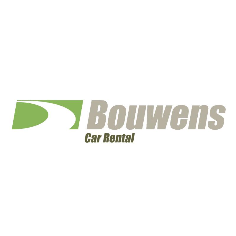 Bouwens 49809 vector