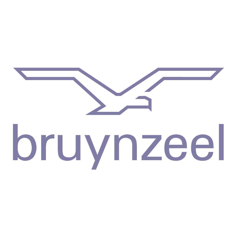 Bruynzeel vector